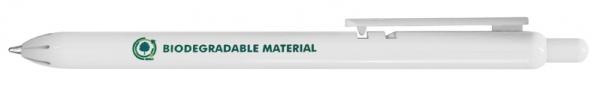 Kugelschreiber LIO BIO